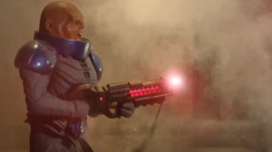File:Strax fires The Crimson Horror.jpg