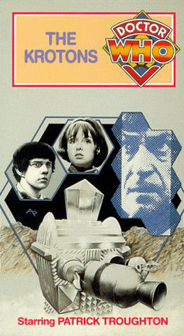 File:The Krotons 1991 VHS US.jpg
