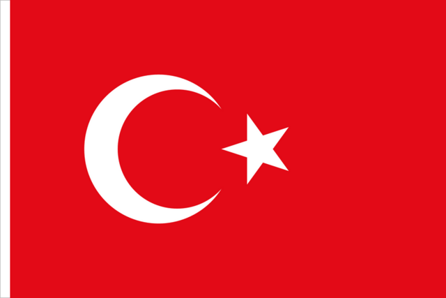 File:TurkishFlag.png