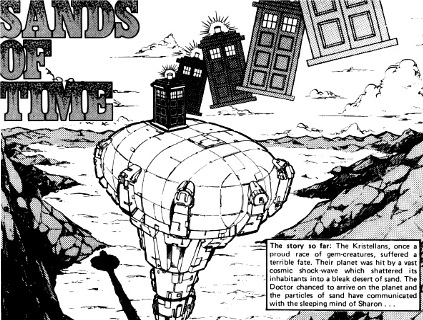 File:DWM 30 Sands of Time.jpg