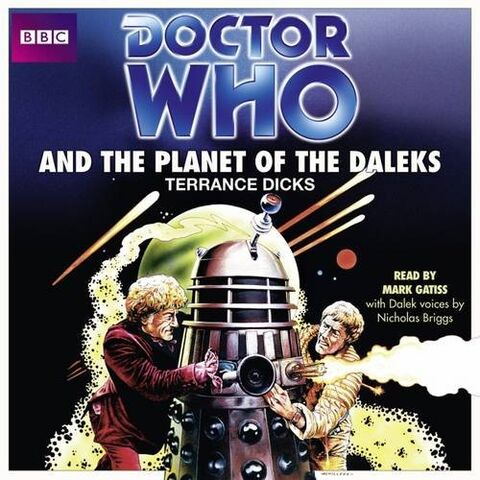 File:Planet of the Daleks Audio.jpg