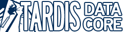 File:TardisDataCoreFive5.png