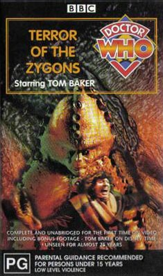 File:Terror of the Zygons VHS Australian rerelease cover.jpg