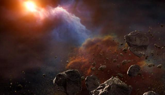 File:Begining of the Universe.jpg