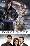 Books-torchwoodrisk