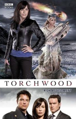 File:Books-torchwoodrisk.jpg