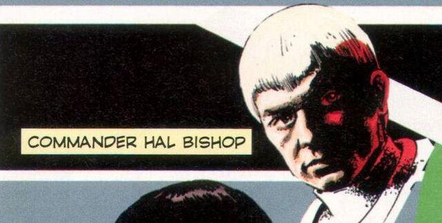 File:DWM 350 The Indestructible Man Hal Bishop.jpg
