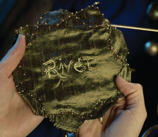 File:River Song Prayer Leaf.jpg