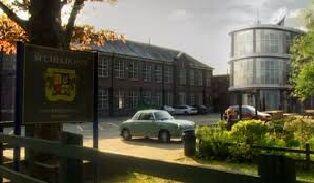 File:St Cheldon's Comprehensive School.jpg