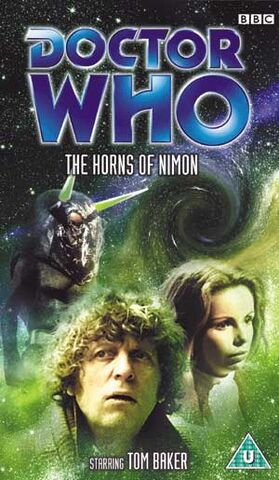 File:The Horns of Nimon VHS UK cover.jpg