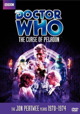 File:The curse of peladon.jpg