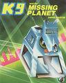 K9MissingPlanet.jpg