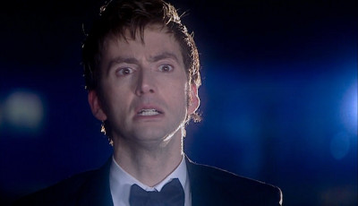 File:Tenth Doctor without a plan The Age of Steel.jpg