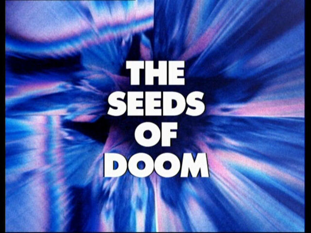 File:The Seeds of Doom - Title Card.jpg