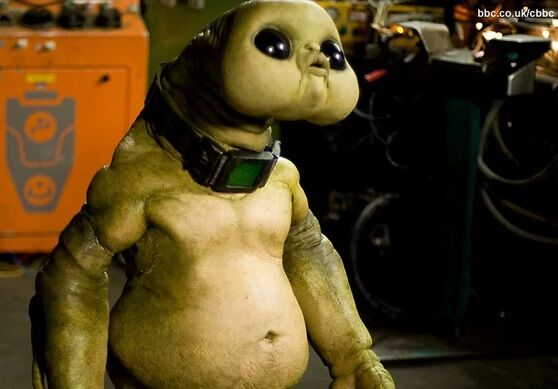 File:Chris Slitheen.jpg
