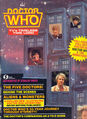 BBC 20th Anniversary cover.jpg
