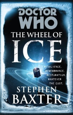 File:The Wheel of Ice paperback.jpg