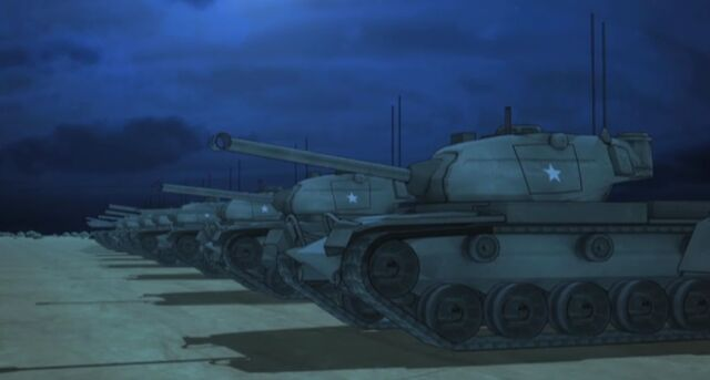 File:Area 51 Tanks.jpg