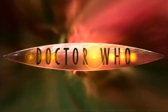 File:Doctor Who Series 1 Title Sequence Card.jpg