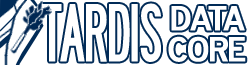 File:TardisDataCoreFive6.png