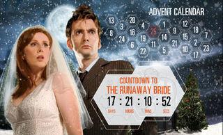 Advent2006