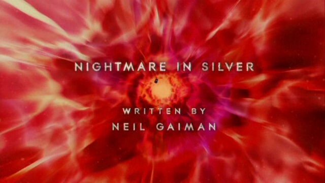 File:Nightmare in Silver - Title Card.jpg