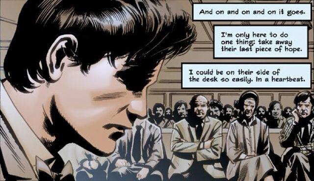 File:John Smith and the Common Men (Comic Story).jpg