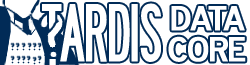 File:TardisDataCoreSeven7.png