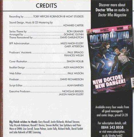 File:CC 031 Night's Black Agent Credits.jpg