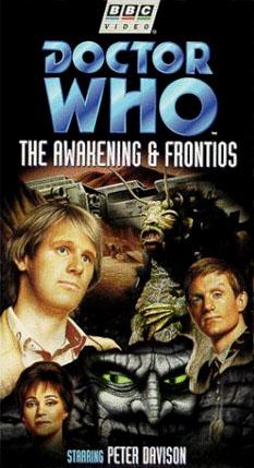 File:The Awakening & Frontios 1998 VHS US.jpg