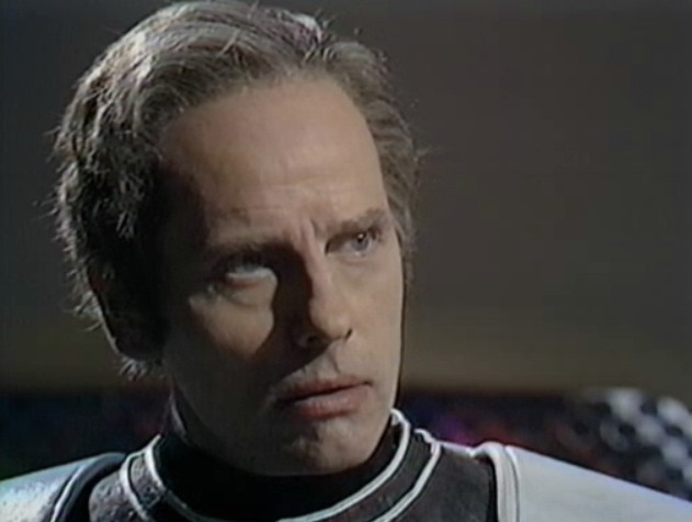 File:Chancellor (The Three Doctors).jpg
