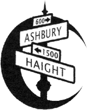 File:HaightAshbury.png
