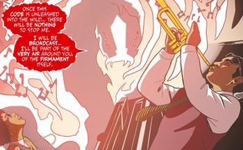 File:Music Man (comic story).jpg