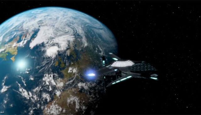File:Veil ship in space.jpg
