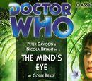 The Mind's Eye (audio story)