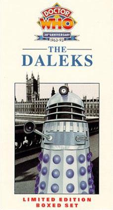 File:The Daleks Boxed Set 1993 VHS US.jpg