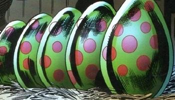 File:Rigellan Hyper-Kraken's eggs (Space Invaders!).jpg