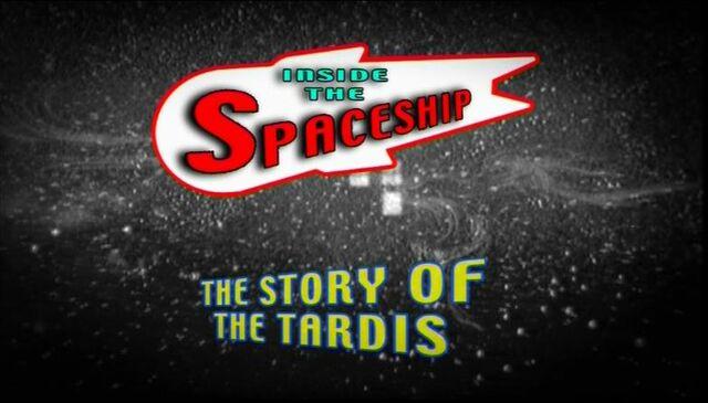 File:Inside the Spaceship.jpg