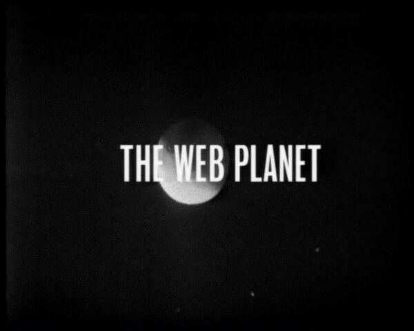 File:Tcwebplanet1.JPG