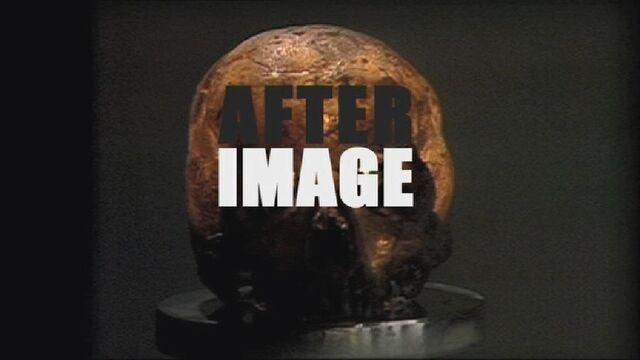 File:After Image.jpg