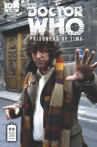 File:DW Prisoners of Time 4 3.jpg