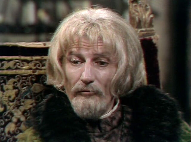 File:Lord-Edward-of-Wessex.jpg