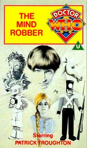 File:The Mind Robber VHS UK cover.jpg