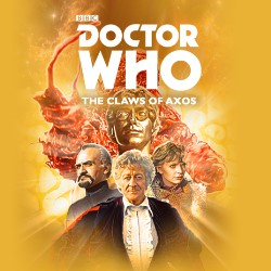 File:BBCstore Claws of Axos cover.jpg