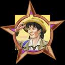 File:Badge-4641-0.png