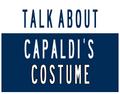 CapaldiCostume.png