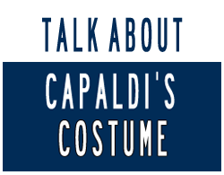 File:CapaldiCostume.png