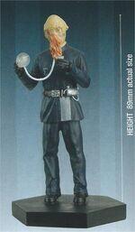 DWFC 12 Ood Sigma figure