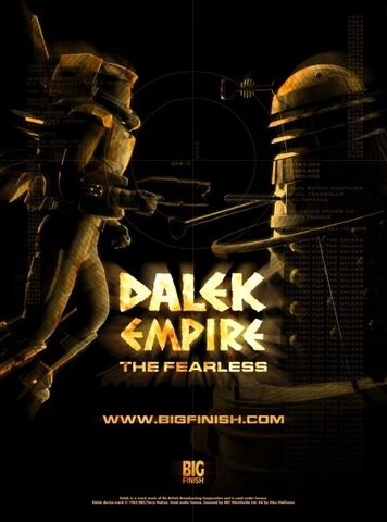 File:Dalek Empire IV.jpg