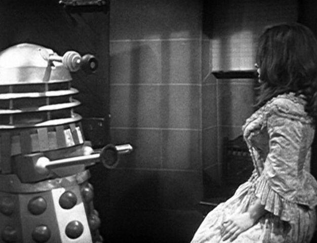 File:Dalek and Victoria.jpg
